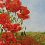 poppies-completed