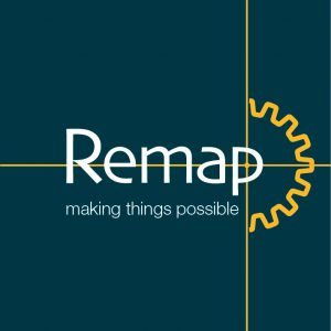 remap logo_RGB_Small
