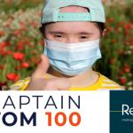 captain-tom-100