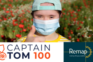 captain-tom-100