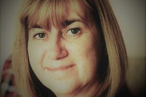 sue-boyes-general-manager